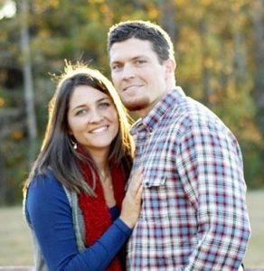 Travis-and-Jessica-bio-photo